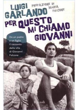 Giovanni Chiamo Mi Garlando Per Questo Calaméo Luigi FRwYqfW4