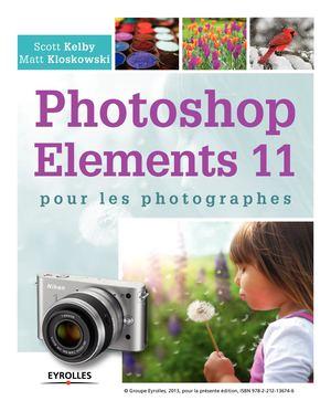 Photoshop Elements 11 Pdf