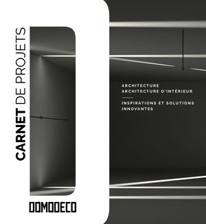 Calaméo - Carnet Projets By Domodeco - N°3 40b0952ef851
