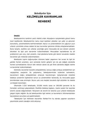 Yürütme yetkisi otoriteleri sistemi: kavram ve Rus ana hatları