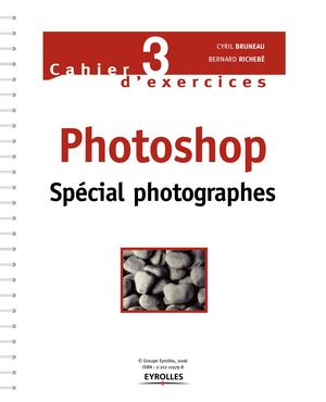 Cahier n° 3 d'exercices Photoshop - 50_51_Bruneau.pdf