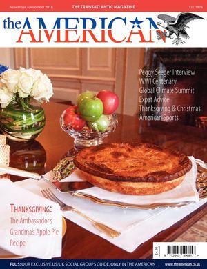 8538ec11829 Calaméo - The American Magazine 766 Nov18