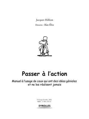 Passer à l'action - Chap1_Hillion.pdf