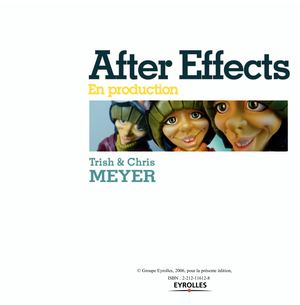 After Effects en production - Tutoriel_4_1_Meyer.pdf