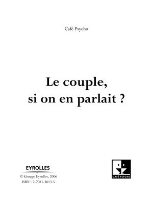 Le couple, si on en parlait ? - Intro_Collectif.pdf