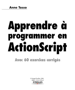 Apprendre à programmer en ActionScript - pages_371_394_Tasso.pdf