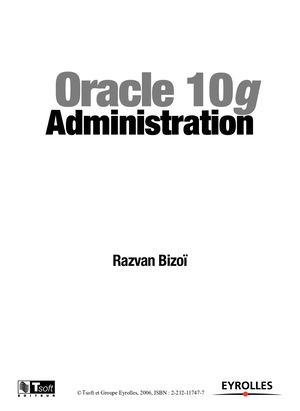 Oracle 10g - administration - module6_1_Bizoi.pdf