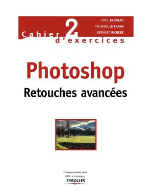 Cahier n° 2 d'exercices Photoshop - TDM_Bruneau.pdf
