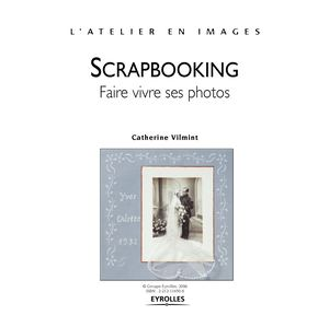 Scrapbooking - intro_Vilmint.pdf