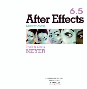 After Effects Master class - chap4_2_MEYER.pdf
