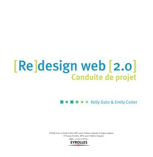 [Re]design web [2.0] - TDM_Goto.pdf