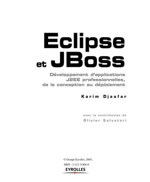 Eclipse et JBoss - TDM_Boss.pdf