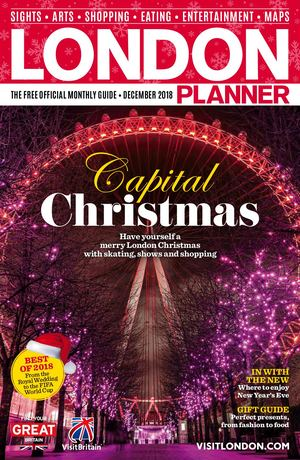 1a2770ca3 Calaméo - LONDON PLANNER DECEMBER 2018