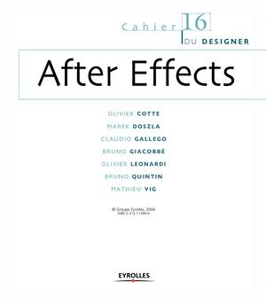 After Effects - Tdm_CD16.pdf
