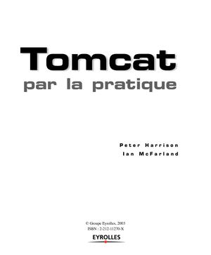 Tomcat - Intro_Harrison.pdf