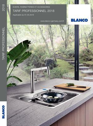 //Évier Blanc Ypsilon 550-U/ acier inoxydable, 340/x 420/mm, 17,5/cm, 60/cm, 47/cm, 17,5/cm
