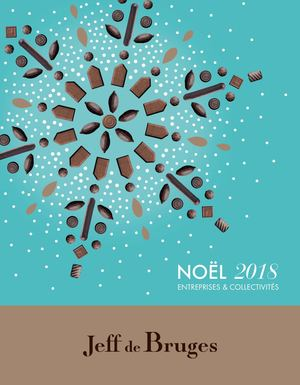 Catalogue Jeffde Bruges Noel2018