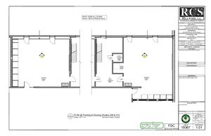 SHOP DRAWINGS 18367A [322]