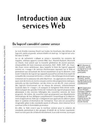 Services Web avec SOAP, WSDL, UDDI, ebXML... - intro.pdf