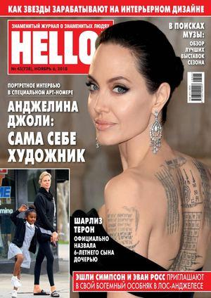 Ломают целуй стеснительной девушке, эротика русская мамочка