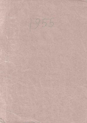 Calaméo - СУ 1955 1 полугодие. 4cb6c4c35c4