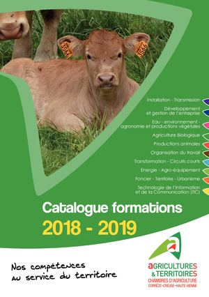 Catalogue_formations_2018.pdf