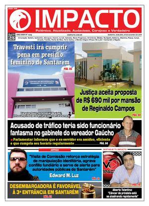 Calaméo - Jornal O Impacto Ed. 1224 00b23b0b4dfb7