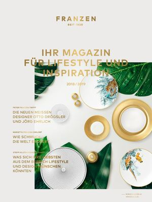 NEU Feines Armband filgran gold Herz Love Liebe H42