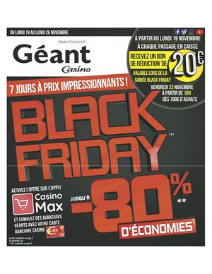 2018_geant_casino_191118_blackfriday