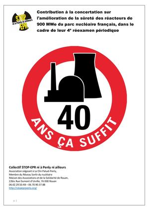Contribution Collectif Stop-Epr VD4 900