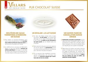 Cadeau Mariage Chocolat PERSONNALISE Photo Mini-Tablette Alpes Lait 5 g