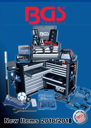 Engine RPM Speed Sensor FOR AUDI A6 4G 2.0 11-/>18 Diesel CGLD CMGB CGLC Bosch