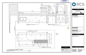 SHOP DRAWINGS 18127 [251]