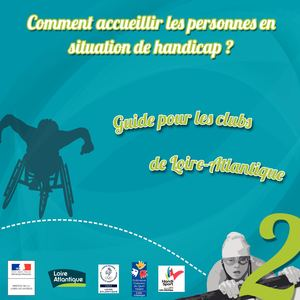 Guide des personnes en situation de handicap