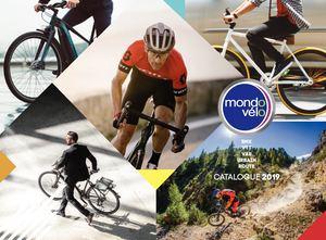Femmes Cyclisme Short de vélo vélo de route Coolmax siège rembourré Liner VTT