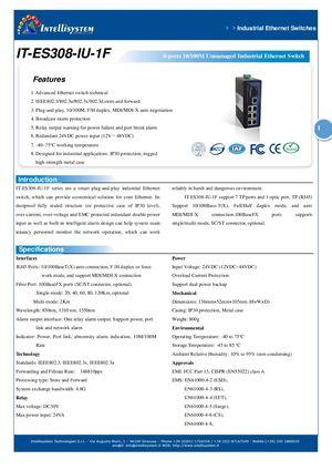 Datasheet) rd5. 1f pdf rd2. 0f ~ rd82f vz: 2. 0 82 volts pd: 1.