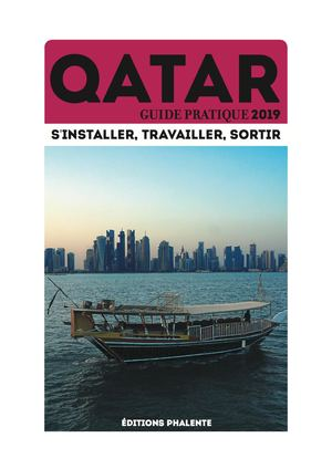 Guide pratique du Qatar 2019