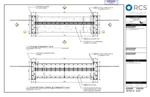 SHOP DRAWINGS 18127 [222]