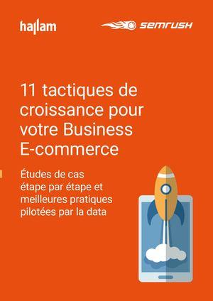Calaméo - 11 Tactiques De Croissance Pour Votre Business E Commerce a272f8107e2