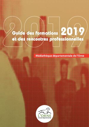 Guide De Formation 2018 2019 Web