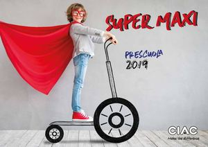 Catalogo Supermaxi 2019 Web