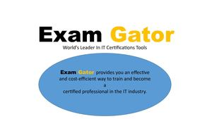 ACP-200 Exam Dumps- ExamGator
