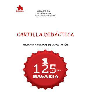 Cartilla (1)