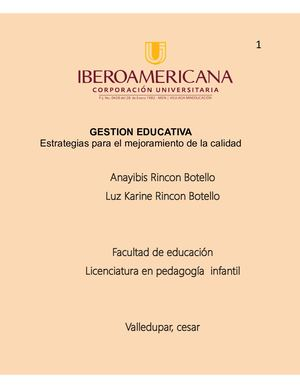 Gestion Educativa (2)