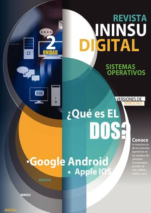 Revista Digital ININSU 2