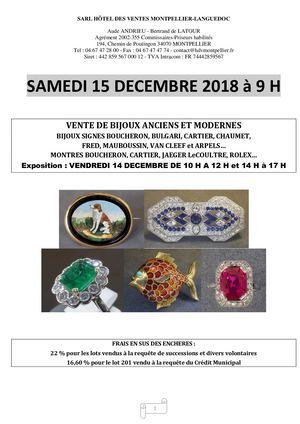 ddc37996aa Calaméo - BIJOUX ANCIENS ET MODERNES - VINTAGE - Samedi 15 décembre ...