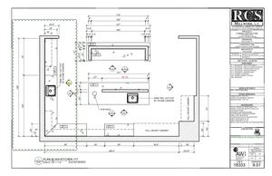 SHOP DRAWINGS 18333H [870]