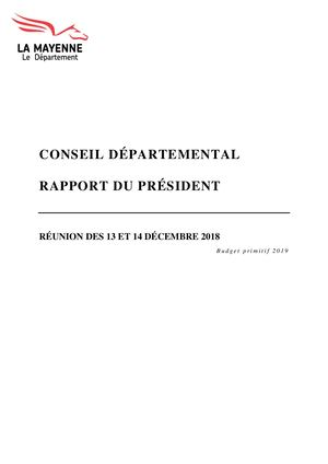 2e56b53275b Calaméo - Rapports Bp 2019