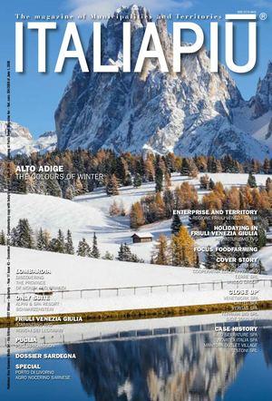 Calaméo - ITALIA PIU  DECEMBER 2018 e47f026ee