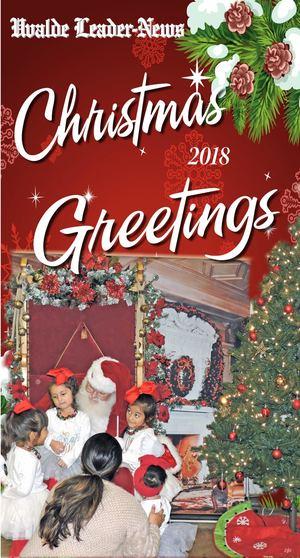 Calaméo - 2018 Christmas Greetings ce8b82eb6